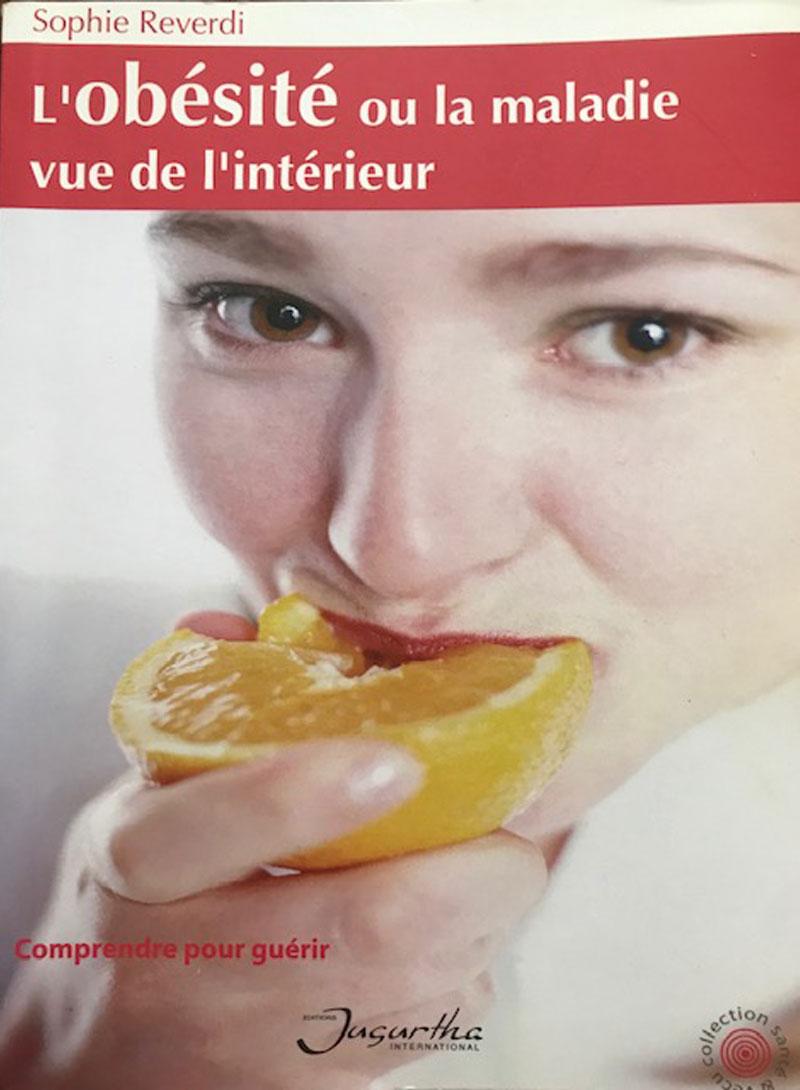 Sophie Reverdi L'intuition du zéro coupé